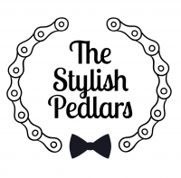 The Stylish Pedlars