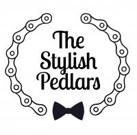 The Stylish Pedlars